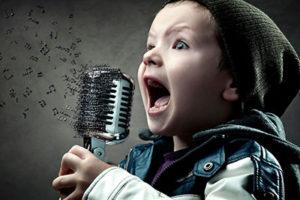 13 quy tác trọng âm trong tiếng anh
