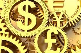 Biên dịch tài chính kinh tế