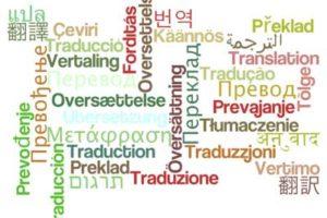 Dịch tiếng Anh sang tiếng việt