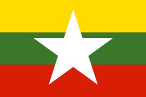 Dịch tiếng myanmar giá rẻ