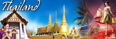 Dịch tiếng Thái