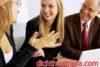 3 cách học tiếng Anh nhanh và hiệu quả nhất