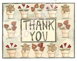Cách nói cảm ơn trong tiếng anh