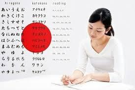 Dịch thuật tiếng nhật giá rẻ