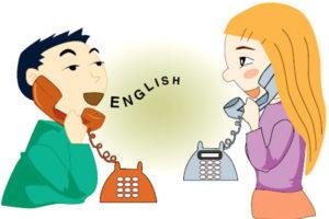 cách tạo hội thoại nhỏ trong tiếng Anh