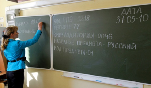 Dịch vụ dịch tiếng Nga