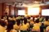 Phiên dịch Hội thảo, Hội nghị