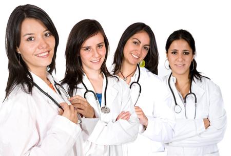 Dịch thuật tiếng nhật chuyên ngành y