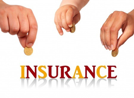 how-much-life-insurance