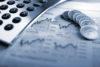 Thuật ngữ kinh tế tài chính