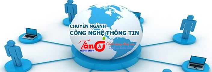 dich-tai-lieu-cong-nghe-thong-tin