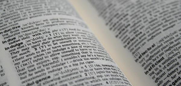 cách dịch văn bản bằng microsoft word