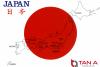 Công ty dịch thuật tiếng nhật chính xác nhất TPHCM