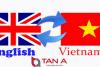 Bạn tìm dịch thuật Việt? Dịch thuật Tân Á là 1 sự lựa chọn tốt hơn