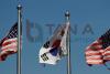 Dịch tiếng Anh sang tiếng Hàn