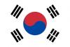 Tuyển cộng tác viên biên dịch tiếng Hàn