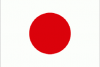 Tuyển cộng tác viên biên dịch tiếng Nhật